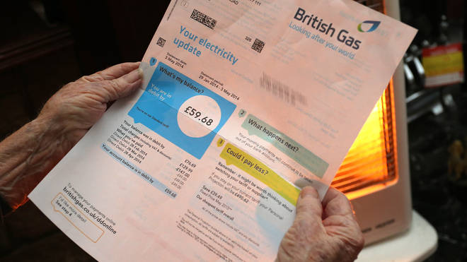 Money saving expert explains how to save up to £300 on energy bills