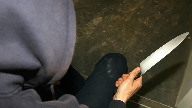 Former gang member argues bad parents are to blame for knife crime