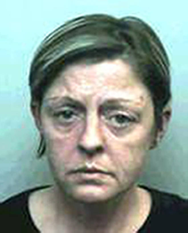 The pair killed Lisa Bennett at their home in Weoley Castle, Birmingham