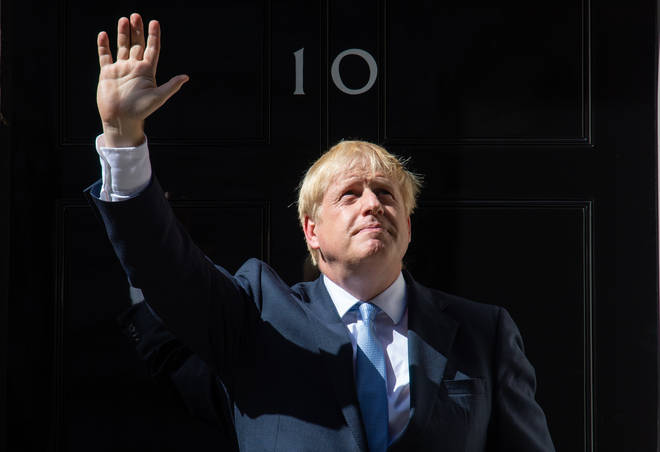 "Boris Johnson&squot;s election success means Brexit negotiations will be  ""much more rational and sensible"""