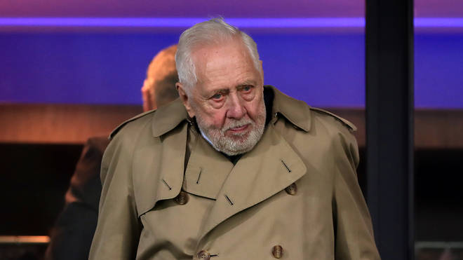 Roy Hattersley has called on Labour MPs to challenge a new far-left Labour leader