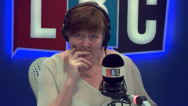 "LBC&squot;s top 10 of the decade: ""If Grenfell residents move into my flats, I&squot;ll move out"""