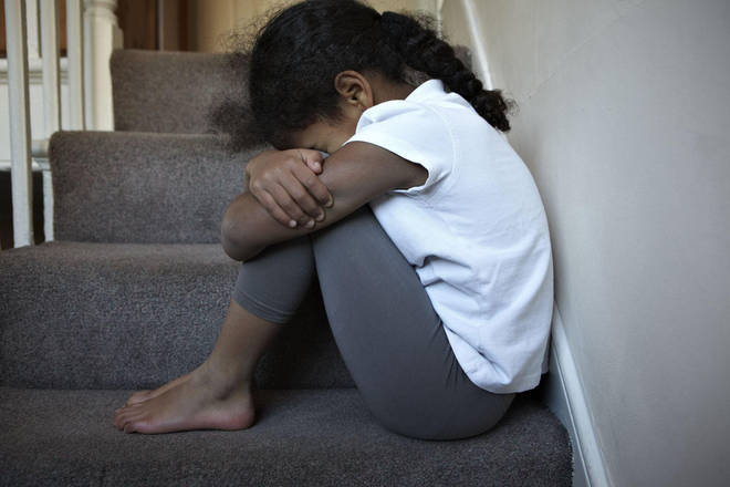 "The Home Office said it would ""leave no stone unturned"" in tackling child sexual grooming"