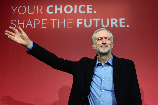 George Aylett said the party should not water down Jeremy Corbyn's manifesto