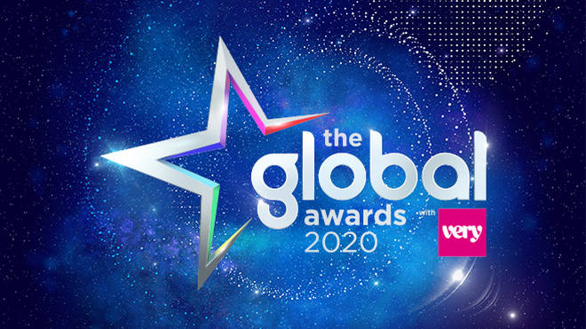 Global Awards 2020