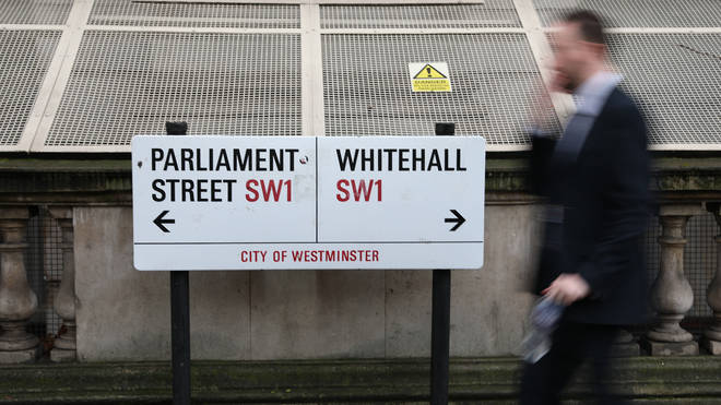 The reforms are designed to make Whitehall more dynamic