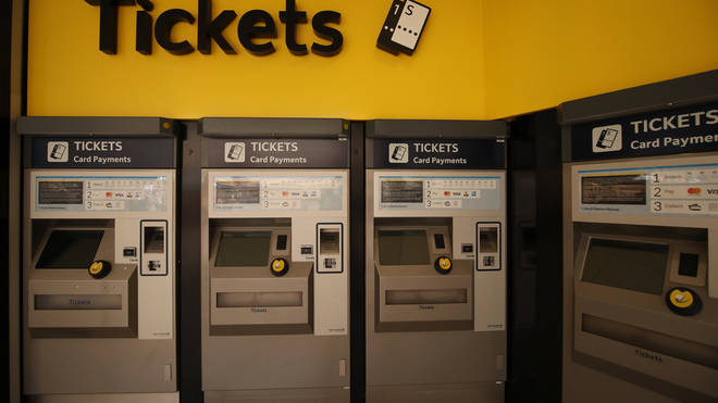 Watchdog Transport Focus says fewer than half of passengers think they're getting value for money.