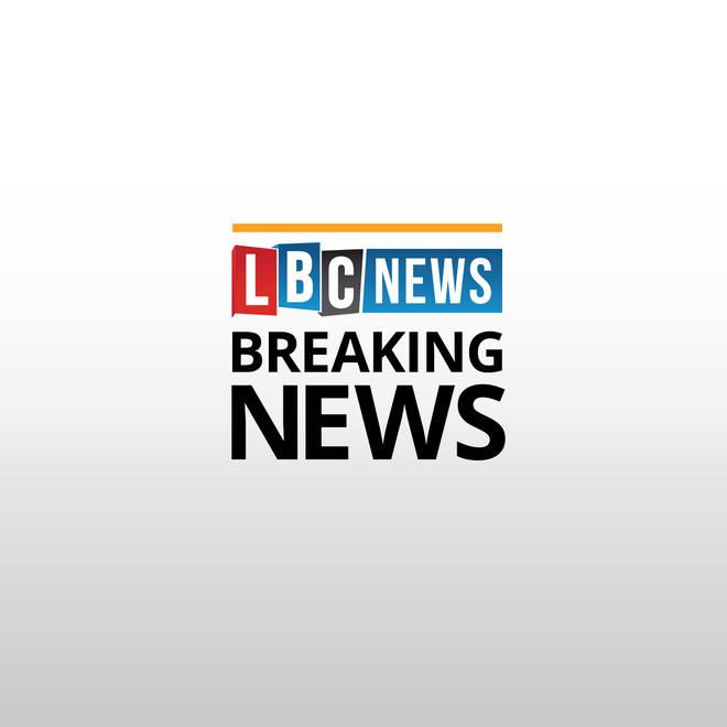 LBC News Breaking News