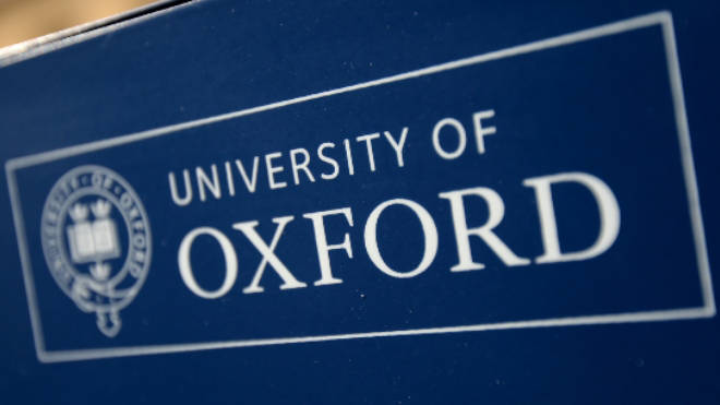 Oxford University has offered a record number of places to state school students