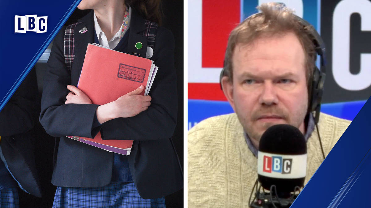 This Caller Insisted The Brexit Dividend Exists To James O