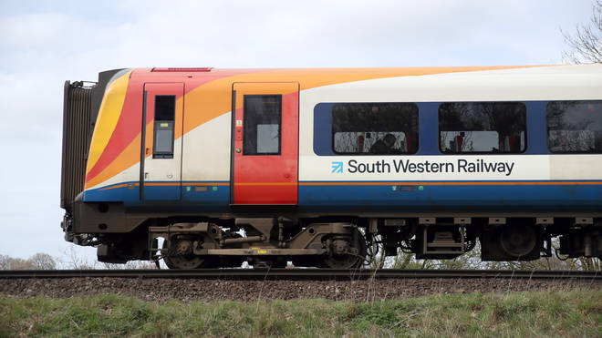 South Western Railway workers have voted again to continue strike action