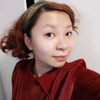 Yiyao Zheng