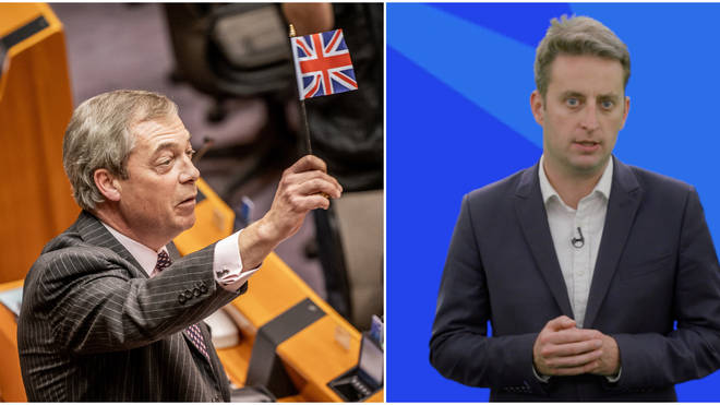 Theo Usherwood analyses the EU's decision to ratify the Withdrawal Agreement