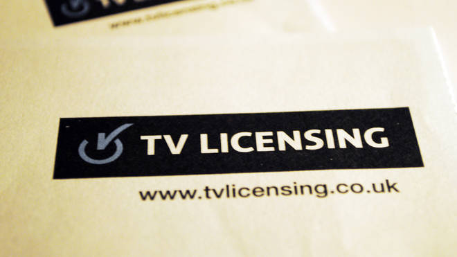 The TV licence is set for an annual price hike of £3 in April
