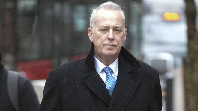 Michael Barrymore has been urged to come clean over the death of Stuart Lubbock