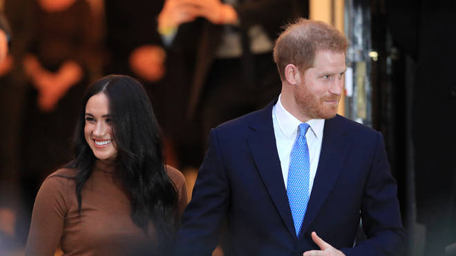 Canadians think they will respect the privacy of the Duke and Duchess more than the UK