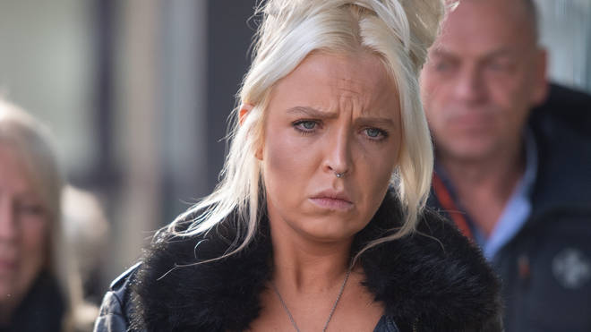 Jet2 calculated that the incident cost them £86,000, the court heard