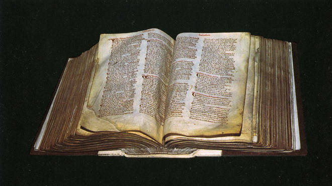 The census has its roots in the Domesday Book
