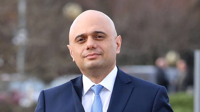 Mr Javid is said to have been offered the chance to keep his role