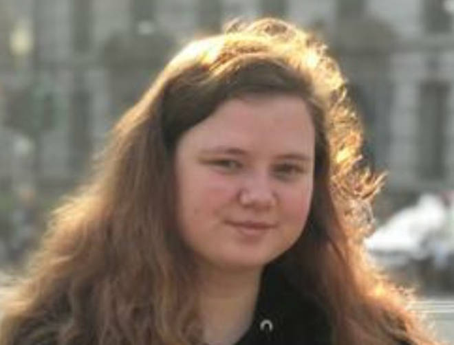 Leah Croucher went missing on February 15 last year