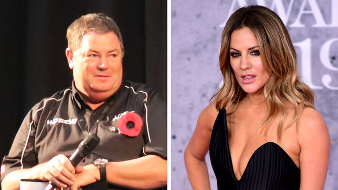 Mike Brewer called LBC to explain what it's like to be the focus of online abuse