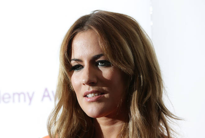 Many people have attributed Caroline Flack's suicide as partly due to bullying from the media