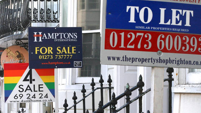 Saver or borrower? Interest rates have risen