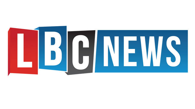 Let us know what you think of LBC News