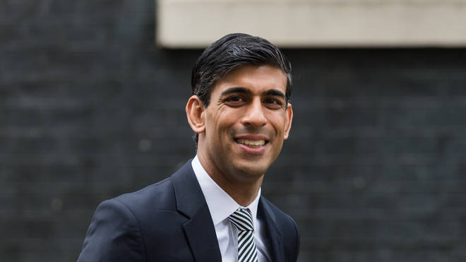 Rishi Sunak is set to deliver his first Budget on 11 March