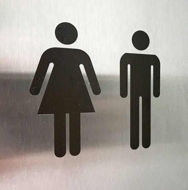 Gender neutral public toilets have been a source of controversy