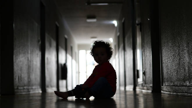 The panel received 538 serious safeguarding notifications of child abuse and neglect