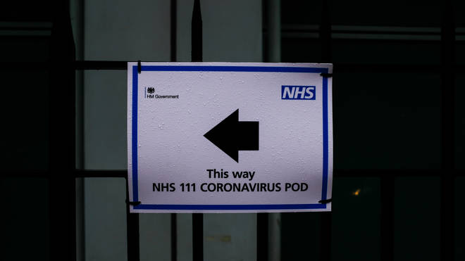 Can you pay privately for a coronavirus test?