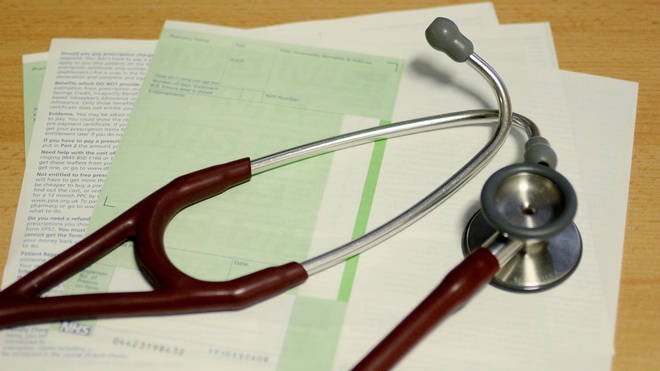 GP surgeries could feel a significant impact