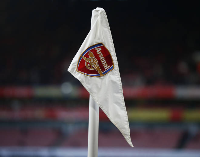 The Arsenal vs Manchester City match has been called off