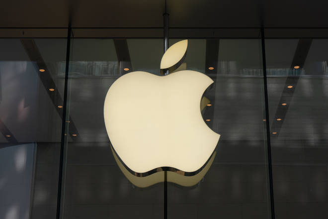 Apple is set to close all stores outside China in response to coronavirus