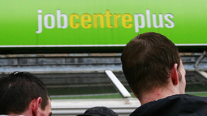 Face to face appointments will be scrapped for some