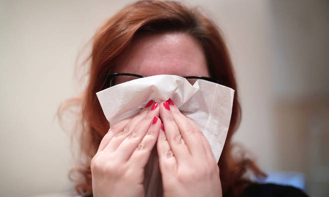 Can you get statutory sick pay for coronavirus and the guidelines you need to follow