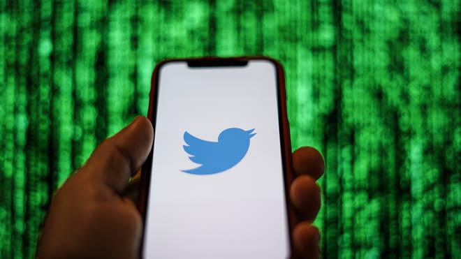Twitter will help tackle fake coronavirus news