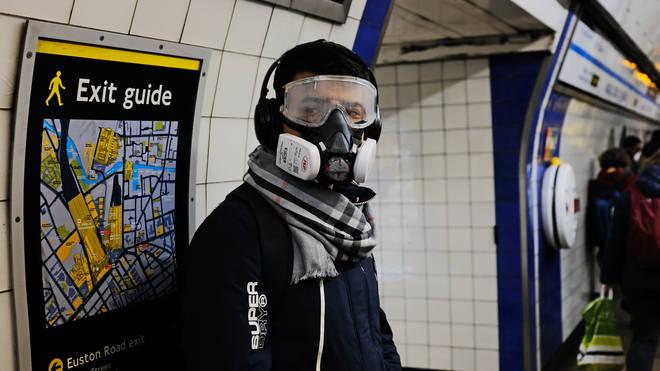 uk coronavirus deaths - photo #33