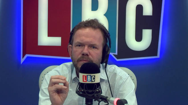 James O'Brien changed a lot of minds about nationalisation