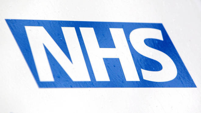 Can you give your time to the NHS