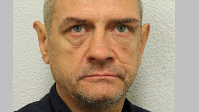 Adam Lewis, 55, was stopped by police constable Lamptey while walking drunk through Mayfair