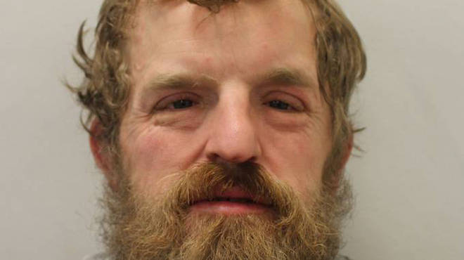 Mark Manley, 35, has been jailed for stealing PPE from an Ambulance