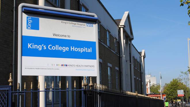 The UK's youngest coronavirus victim will be buried alone