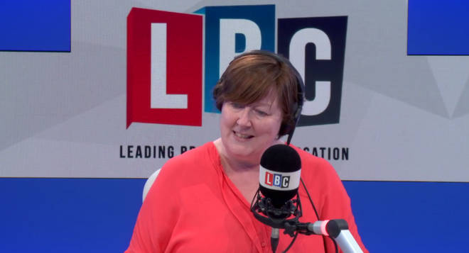 """Morris In St Austell Told Shelagh He Has """"Bitter"""" Memories Of National Service"""