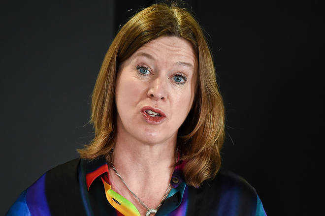 Dr Catherine Calderwood has quit after being pictured visiting her second home
