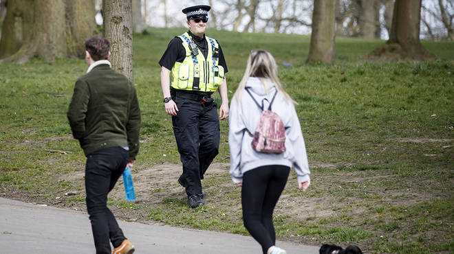 How and when will the UK lockdown be lifted?