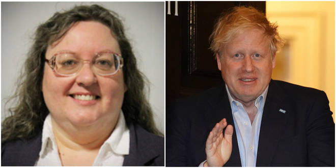 "A Labour mayor has been kicked out the party after saying Boris Johnson ""deserved"" his fight against coronavirus"