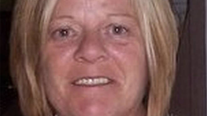 Janice Graham died from coronavirus