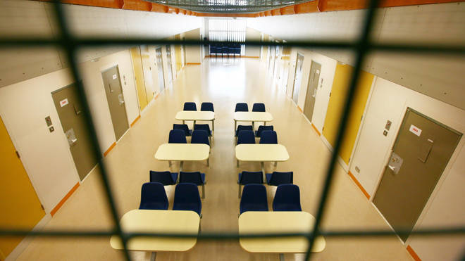 A case of Covid-19 was confirmed at Brook House Immigration Detention Centre near Gatwick
